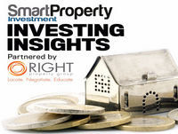 Don't ask, don't get: advisors' tips and tricks to property negotiation