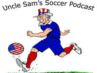 Episode 57: World Cup Unplugged