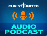 C.P.R. - Christ's Power Resuscitates