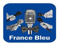 Infos de 06h00 de FB Normandie Caen