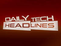 Daily Tech Headlines – May 17, 2018