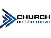 Open For The Master's Use/Summer At Church On The Move