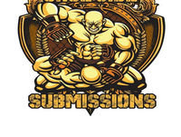 Cage Side Submissions Ep:228 Daniel Gallenmore BKB David Feldman