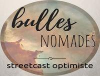 047 | Organisation 4/5 : Bullet Journal