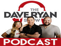 6-20 Full Podcast: You Know Only Male Deer Have Antlers?