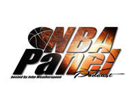 NBA Panel – Episode 84