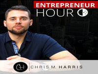 EP139: Being Entrepreneurial in a 9 to 5 with Britt Douglas, General Manager at Worldwide Vintage Autos