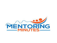 The mentoring journey