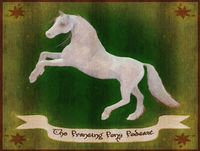 049 - The First Age Strikes Back: The Silmarillion Retrospective
