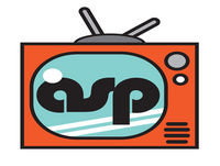 AniMay - Episode 99 - Matt Shipman / Known For: Darling in the Franxx / Gosick / Yu-Gi-Oh Arc V