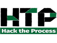 2018-05-22 Process Hacker News from Hack the Process Podcast