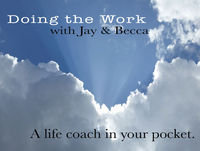 Episode 102: Coaching on When SMALL Takes Over
