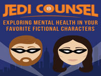 Jedi Counsel Podcast 94 – Reactions to A Quiet Place, Blockers, Deadpool 2, & Solo