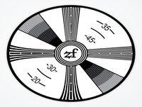 """zwanzichfuffzehn E043 – """"Fastest Alien Melrose-Diet"""""""