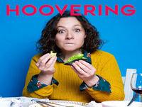 Hoovering - Episode 20 Dane Baptiste