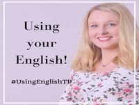 Whats App English Learning Group Episode 11:How to plan your day?