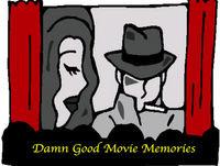 Episode 87 - 1980s/90s Movie Trivia Round 1