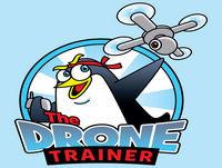 TDT 029 - Australian Drone Pilot Sandrine Hecq