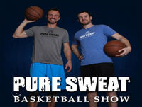 Pure Sweat Rewind: The Offensive Moves Every Player Needs