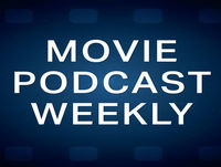 Movie Podcast Weekly Ep. 295: Incredibles 2 (2018) and Wetlands (2018) and Hotel Artemis (2018) and Black Cop (2018)