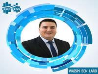 Expresso- Tarek Ben Jezia- DG Institut National de la Consommation 14/09/2017