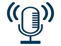 Danske Bank - Valg i Europa og en verden udenfor - Podcast 21. April 2017