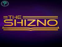 Shizno 16:05 – It's That Guy
