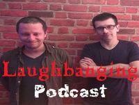 Laughbanging Podcast #104: Editoras