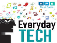 Everyday Tech: Traveling Tech Tips