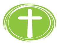 When God Doesn't Make Sense - Pastor Jonathan Downs