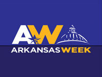 Arkansas Week May 25, 2018