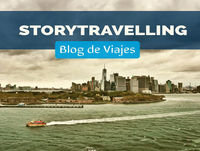 Puerto Madryn, primeras 24 horas