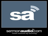Debate: Are Mechanical Instruments Condemned in Christian Worship Services? #2