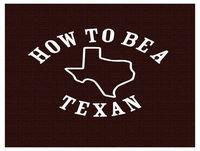 #23 - The symbols of Texas