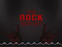 Rock Report May 25, 2018