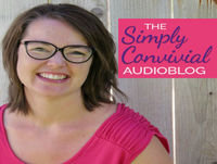 CH065: Thoughts on Living Page by Laurie Bestvater - Simplified Organization Audio Blog: quick actions, organized att...