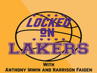 LOCKED ON LAKERS -- 6/19/18 -- Why this Lakers offseason is going to be boon or bust