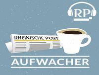 #0400 vom 19.06.2018: Das Vertrauen zwischen Merkel und Seehofer ist endgültig zerrüttet