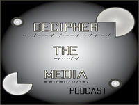 Decipher the Media #6: Brandon Keenan and Gena Weiss talk about their indie film premiere
