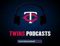 6/24/18: Inside Twins