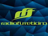 RFT News - 17-07-17