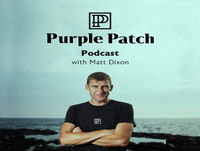 19 Jesse Thomas -Part 2 - Balancing a Big Life as Husband, Father, CEO, and Pro Triathlete