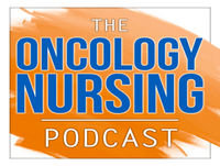 Episode 11: How Oncology and Non-Oncology Nurses Can Support Cancer Survivors