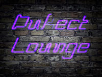 Dukect lounge: WWE Makes Bank/PS4 is on last legs