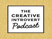 CIP061: Dana Kaye on Growing Your Audience As An Introvert