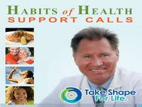 OPTAVIA Habits of Health - Mindfulness