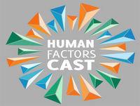 Human Factors Cast Will Be Back Tomorrow Night!