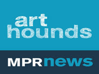 Art Hounds June 21, 2018