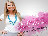 #30: How To Stop Wasting Your Time With The Wrong Men as a Single Christian Woman