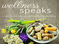 026: Wellness Speaks With Ryan Early About CBD Oil